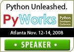 pyworks_08_Speaker_button.jpg