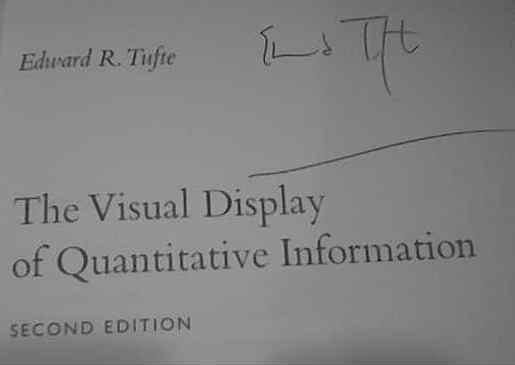 Tufte.jpg